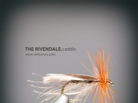 The Rivendale