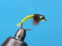 JC's Electric Caddis