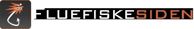 Fluefiskesiden