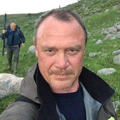 Jan Skundberg