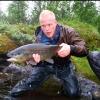 Stang til sjøørretfiske - last post by Daniel Løvheim