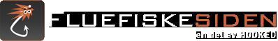 - Norges største nettsted for fluefiske - En del av HOOKED